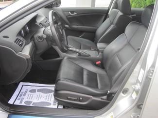 2010 Acura TSX 4dr Sdn I4 Auto Chamblee, Georgia 28