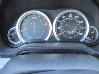 2010 Acura TSX 4dr Sdn I4 Auto Chamblee, Georgia 10
