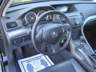 2010 Acura TSX 4dr Sdn I4 Auto Chamblee, Georgia 30
