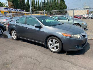 2010 Acura TSX in Hayward, CA 94541