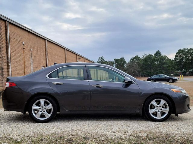2010 Acura TSX w/ Technology PKG in Hope Mills, NC 28348