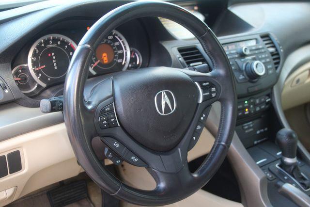 2010 Acura TSX Houston, Texas 16