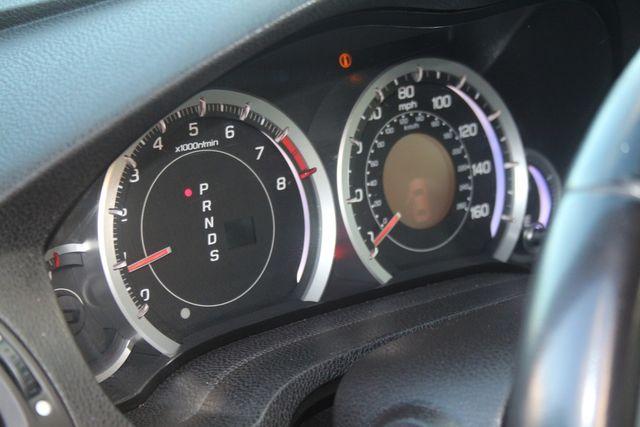 2010 Acura TSX Houston, Texas 17