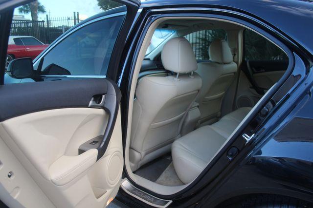 2010 Acura TSX Houston, Texas 18