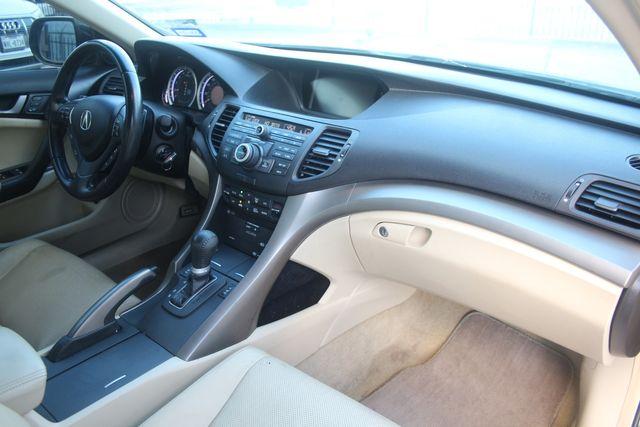 2010 Acura TSX Houston, Texas 22