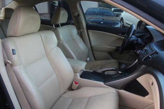 2010 Acura TSX Houston, Texas 24