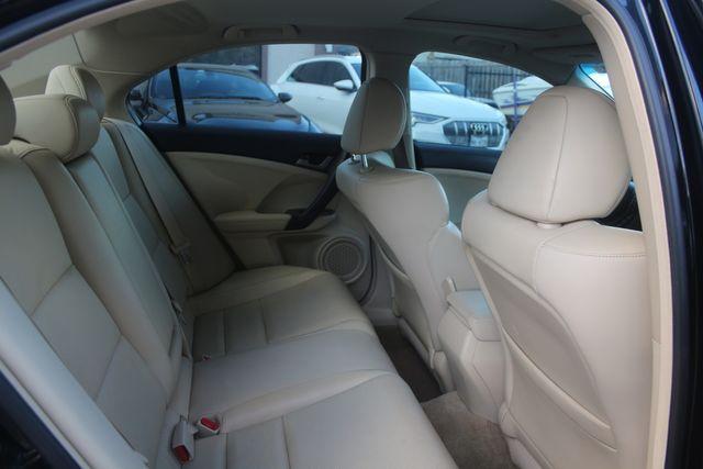 2010 Acura TSX Houston, Texas 26