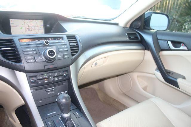 2010 Acura TSX Houston, Texas 29