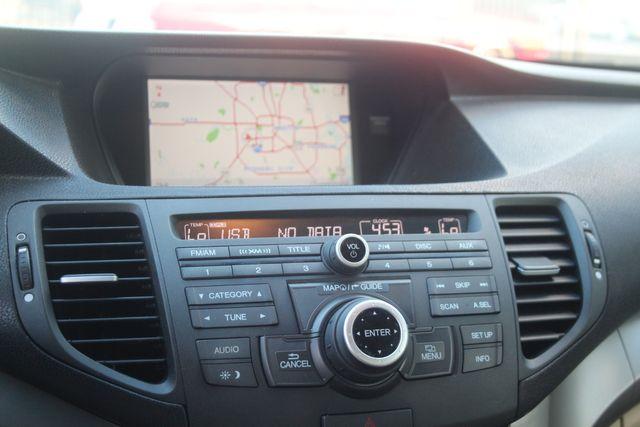 2010 Acura TSX Houston, Texas 30