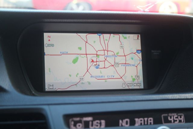 2010 Acura TSX Houston, Texas 31