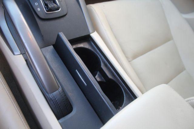2010 Acura TSX Houston, Texas 33