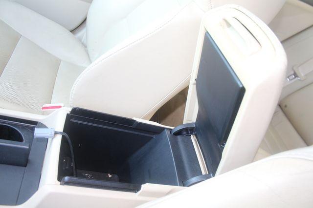 2010 Acura TSX Houston, Texas 34