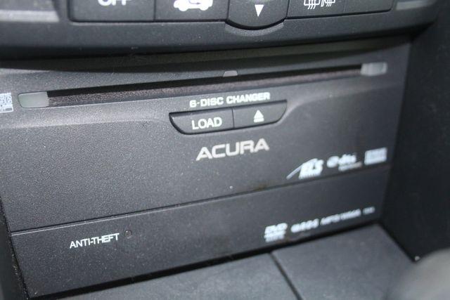 2010 Acura TSX Houston, Texas 35