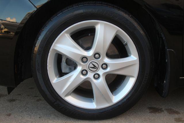 2010 Acura TSX Houston, Texas 4