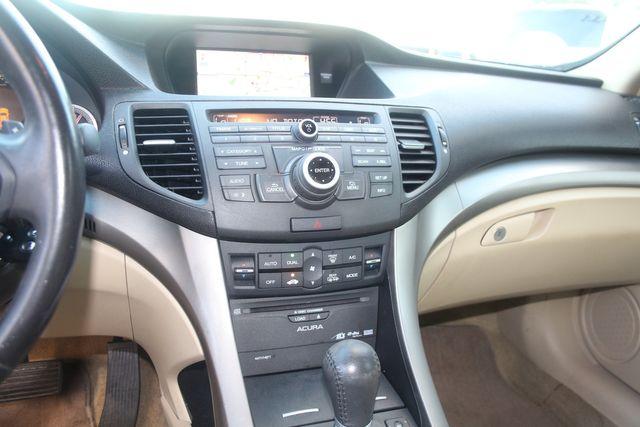 2010 Acura TSX Houston, Texas 41