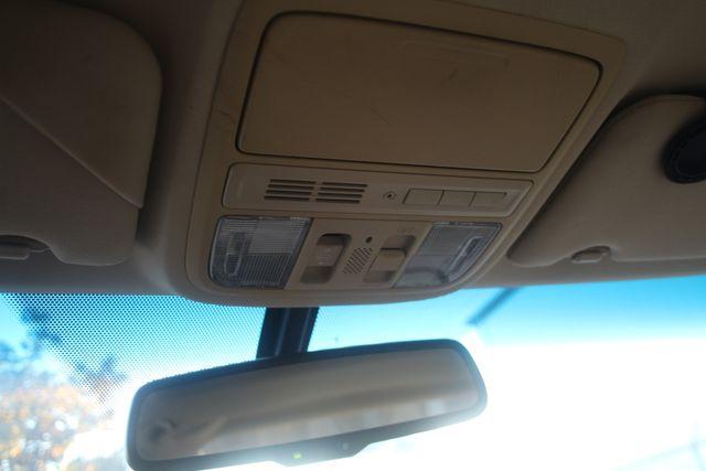 2010 Acura TSX Houston, Texas 42