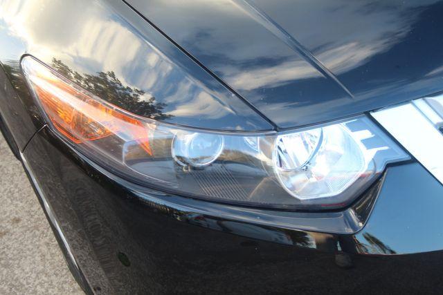 2010 Acura TSX Houston, Texas 5