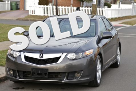 2010 Acura TSX  in