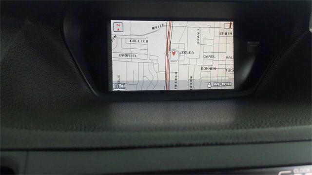 2010 Acura TSX 2.4 in McKinney Texas, 75070