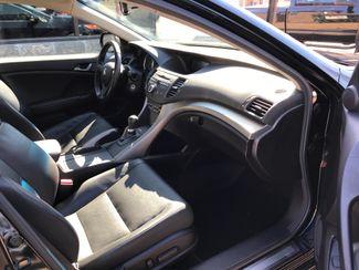2010 Acura TSX    city Wisconsin  Millennium Motor Sales  in , Wisconsin
