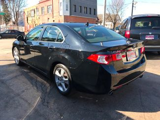 2010 Acura TSX    city Wisconsin  Millennium Motor Sales  in , Wisconsin