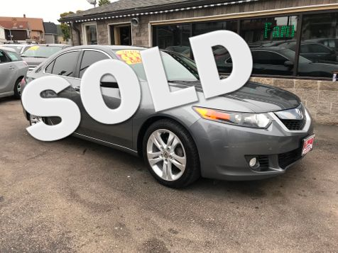 2010 Acura TSX   in , Wisconsin