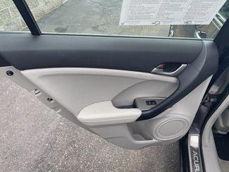 2010 Acura TSX Tech Pkg  city Wisconsin  Millennium Motor Sales  in , Wisconsin