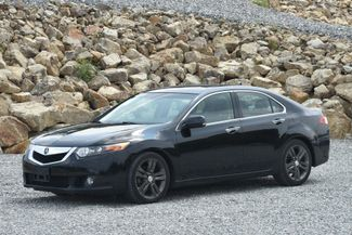 2010 Acura TSX Naugatuck, Connecticut