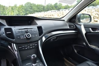2010 Acura TSX Naugatuck, Connecticut 21