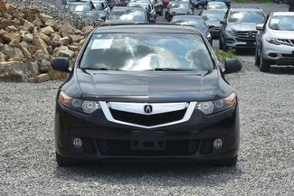 2010 Acura TSX Naugatuck, Connecticut 7