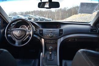 2010 Acura TSX Naugatuck, Connecticut 3