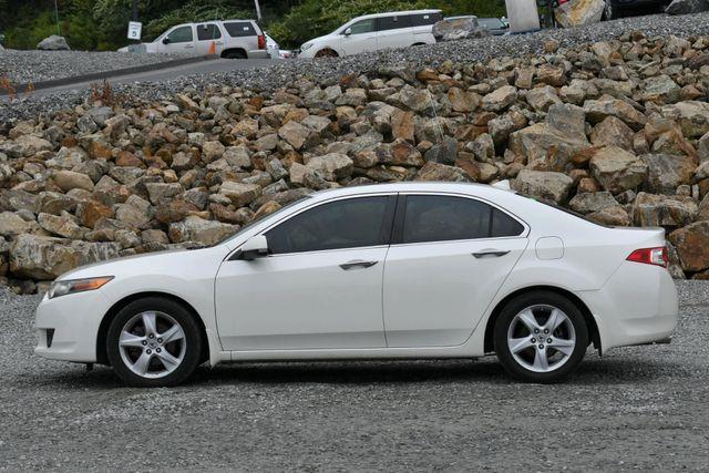 2010 Acura TSX Tech Pkg Naugatuck, Connecticut 1