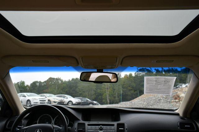 2010 Acura TSX Tech Pkg Naugatuck, Connecticut 16
