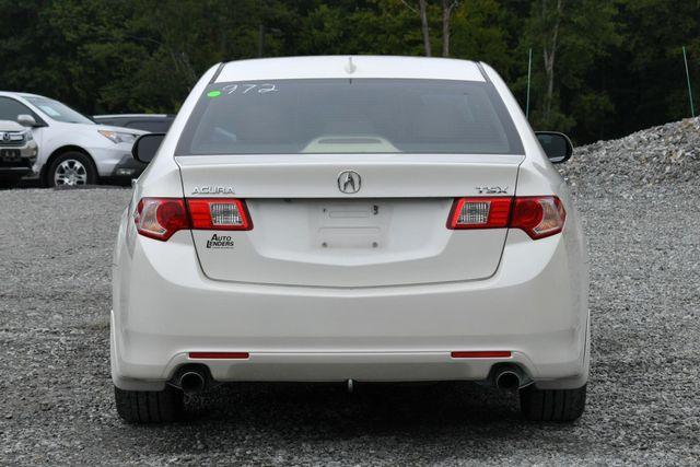 2010 Acura TSX Tech Pkg Naugatuck, Connecticut 3