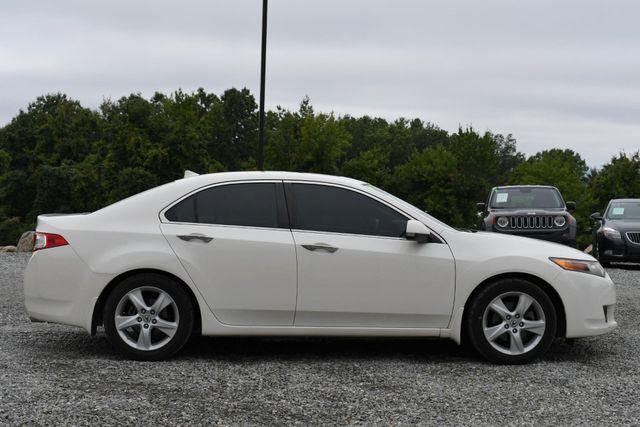 2010 Acura TSX Tech Pkg Naugatuck, Connecticut 5