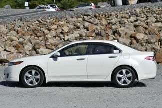 2010 Acura TSX Naugatuck, Connecticut 1