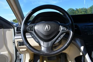 2010 Acura TSX Naugatuck, Connecticut 15