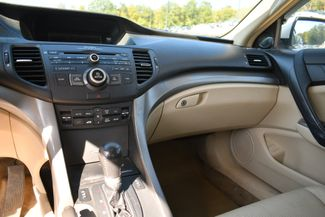 2010 Acura TSX Naugatuck, Connecticut 16