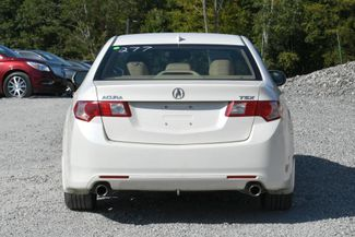 2010 Acura TSX Naugatuck, Connecticut 3