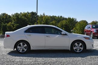 2010 Acura TSX Naugatuck, Connecticut 5