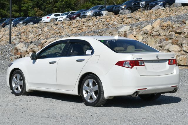 2010 Acura TSX Naugatuck, Connecticut 2