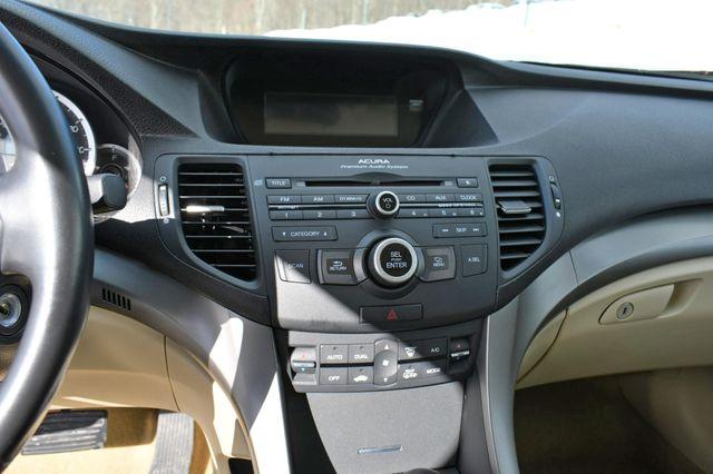 2010 Acura TSX Naugatuck, Connecticut 24