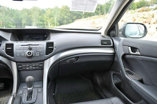 2010 Acura TSX Naugatuck, Connecticut 13