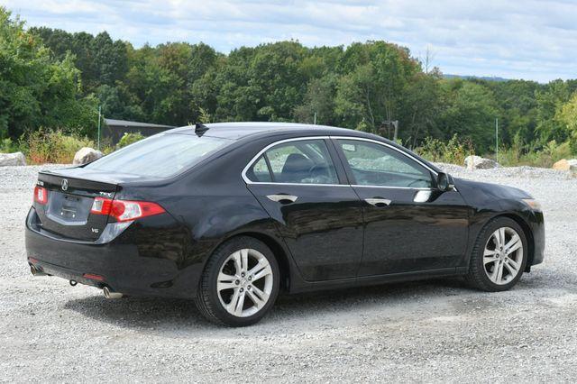 2010 Acura TSX Naugatuck, Connecticut 6