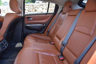 2010 Acura ZDX Tech Pkg Naugatuck, Connecticut 15