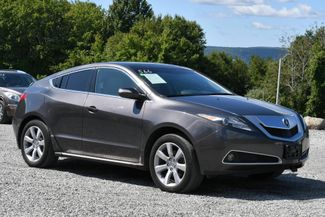 2010 Acura ZDX Naugatuck, Connecticut