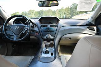 2010 Acura ZDX Naugatuck, Connecticut 9