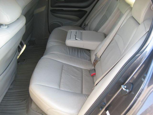 2010 Acura ZDX Advance Pkg Richmond, Virginia 14