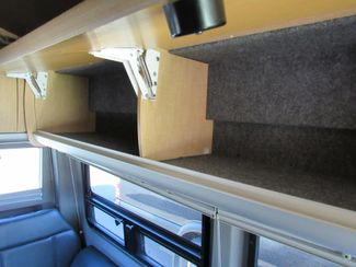 2010 Airstream Interstate Sprinter Bend, Oregon 19