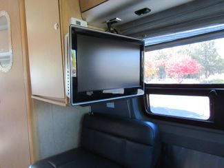 2010 Airstream Interstate Sprinter Bend, Oregon 21
